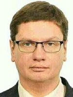 Бобонов Андрей Михайлович