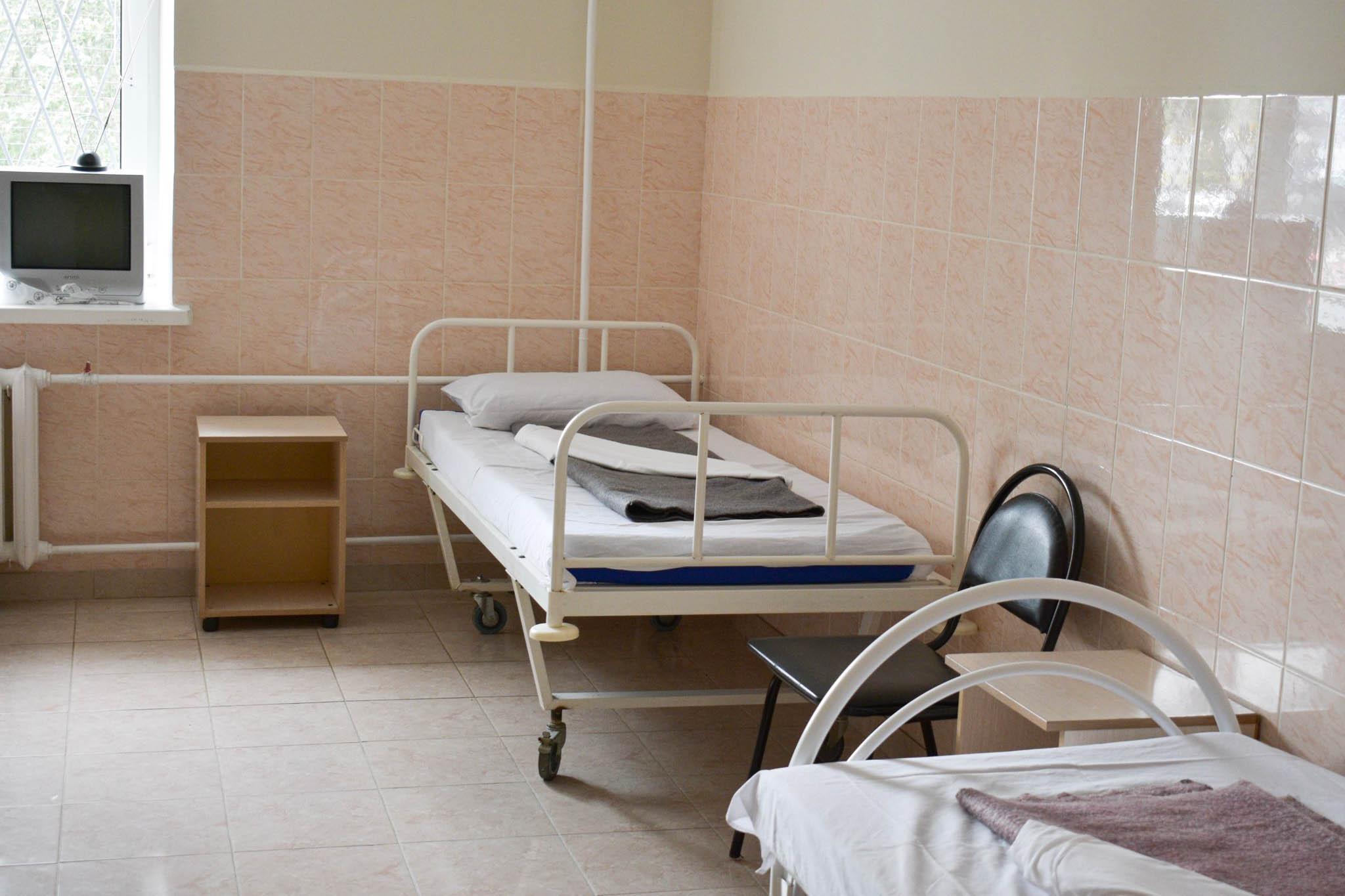Наркологические клиники в воронеже что купить в аптеке от похмелья